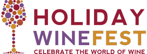holiday-wine-fest-logo-with-test-black-strokev2