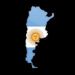 Blend Argentina