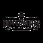Copperworks Distillery