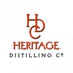 Heritage Distilling Co.