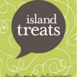 Island Treats