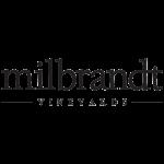 Milbrandt Vineyards