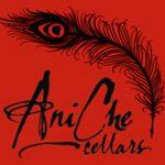AniChe Cellars