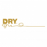 Dry Sparkling