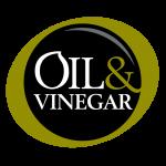 Oil and Vinegar USA