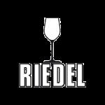 Riedel Stemware