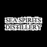 SeaSpirits Distillery