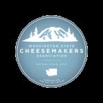 Washington Artisan Cheese Association