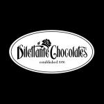 Dilettante Chocolate