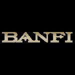 Banfi Vintners