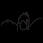 Dapper Swan Chutney
