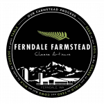 Ferndale Farmstead Cheese Artisans
