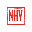 Naches Heights – NHV Winery