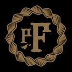 pFriem Family Brewing