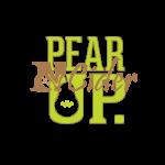 Pear UP – Neigel Vintners Cider