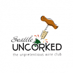 Seattle Uncorked