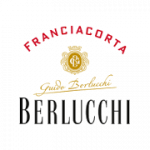 Franciacorta Berlucchi