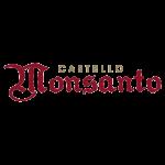 Castello Monsanto