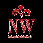 NW Wine Company
